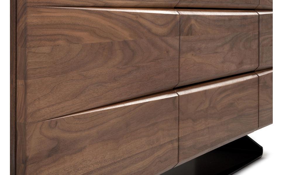tische spag m bel. Black Bedroom Furniture Sets. Home Design Ideas