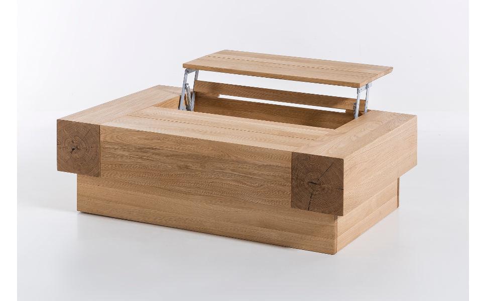 Salontische Spag Möbel